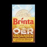 Brinta Breakfast cereals