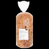Jumbo Spelt bruin brood vers ingevroren (alleen beschikbaar binnen Europa)