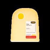 Jumbo Jonge 48+ kaas stuk familieverpakking