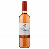 Waterval Pinotage South-African rose wine