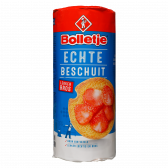 Bolletje Real rusks