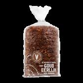 Jumbo Korn brood half vers ingevroren (alleen beschikbaar binnen Europa)