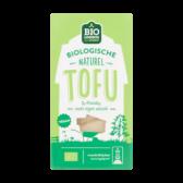 Jumbo Biologische tofu (alleen beschikbaar binnen Europa)