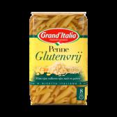 Grand'Italia Gluten free penne