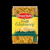 Grand'Italia Gluten free fusilli