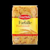 Grand'Italia Farfalle tradizionale