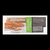 Delifrance Stokbroden met granen en zaden