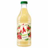 Appelsientje Fresh apple juice (only available within Europe)