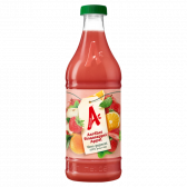 Appelsientje Fresh juice with strawberry, orange and apple (only available within Europe)