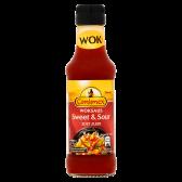 Conimex Sweet sour wok sauce