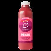 Innocent Super smoothie energise large
