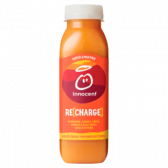 Innocent Super smoothie recharge small