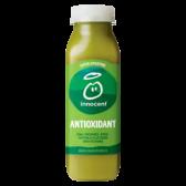 Innocent Super smoothie antioxidant small