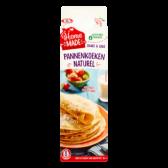 Home Made Pancake mix natural shake and bake