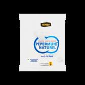 Jumbo Peppermint natural
