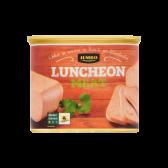 Jumbo Luncheon vlees groot