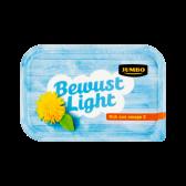 Jumbo Bewust light boter