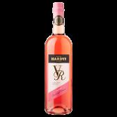 Hardy's Varietal Range Australian rose wine