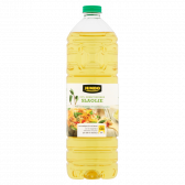 Jumbo Lettuce oil