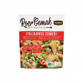 Jumbo Italian summer dish stir fry (only available within Europe)