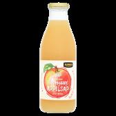 Jumbo Boomgaard appelsap