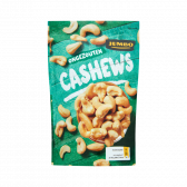 Jumbo Ongezouten cashews