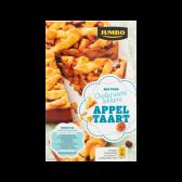Jumbo Apple pie mix