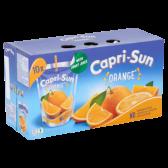 Capri Sun Sinaasappel limonade 10-pack