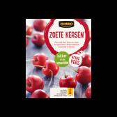 Jumbo Zoete kersen vriesvers (alleen beschikbaar binnen Europa)