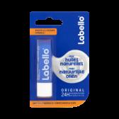 Labello Original lip balm