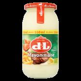 Devos & Lemmens Mayonnaise with lemon