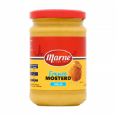 Marne Mild French mustard large