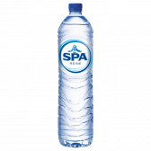 Spa Reine spring water without sparkling large