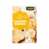 Jumbo Banana bread mix