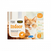 Jumbo Cat chunks in jelly indoor (only available within Europe)