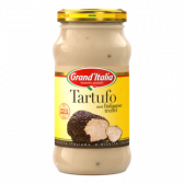 Grand'Italia Tartufo sauce