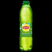 Lipton Ice tea green original fresh large