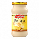 Grand'Italia Romana pasta sauce