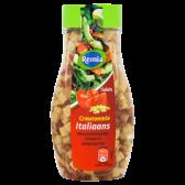 Remia Salata Italiaanse croutonmix