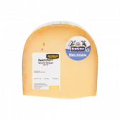 Beemster Matured 48+ cheese piece
