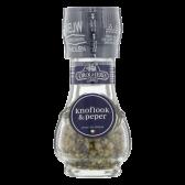 Drogheria Alimentari Garlic and pepper