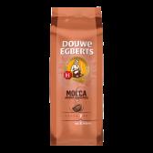 Douwe Egberts Mocha coffee beans