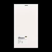 Jumbo White table linen