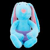 Jumbo Mascot doll