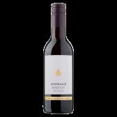 Jumbo Shiraz robuust red wine
