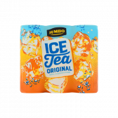 Jumbo Ice tea original 6-pack