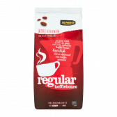 Jumbo Regular coffee beans
