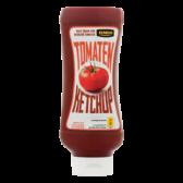 Jumbo Tomato ketchup XL