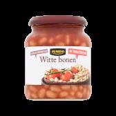Jumbo Witte bonen in tomatensaus