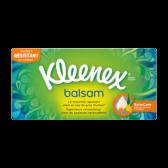 Kleenex Balm tissues